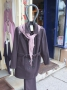 Bella Mode Kabát