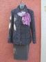 Kabát 24 ÚJ